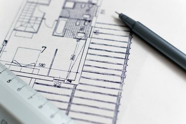 architecture-1857175_1280