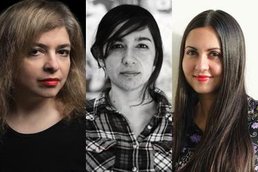 De México al Cono Sur: diez cuentos de autoras latinoamericanas que puedes leer en la web