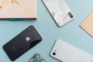 Los pros y contras de comprar un celular reacondicionado