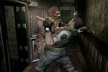 Resident Evil 7 llegará a la Nintendo Switch solo vía streaming en Japón