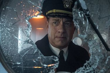 Sony pospone sus estrenos cinematográficos para 2021