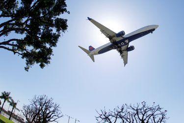 Delta contratará 1.000 pilotos con recuperación en la mira y ve ganancias en junio