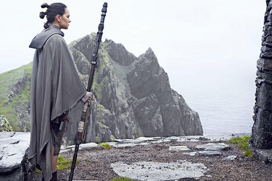 Jedi-820x395