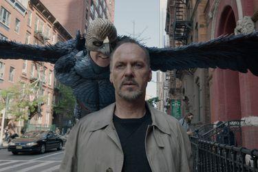 Cómo ver películas y series premiadas en Cannes, Sundance y los Oscar en Netflix