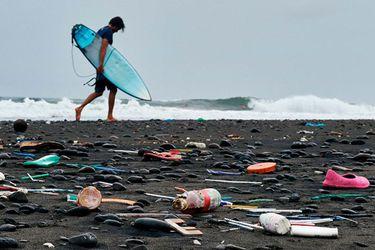 voluntarios-por-el-oceano