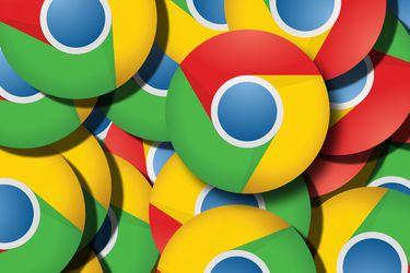 Google quiere reducir los datos recolectados por las extensiones de Chrome