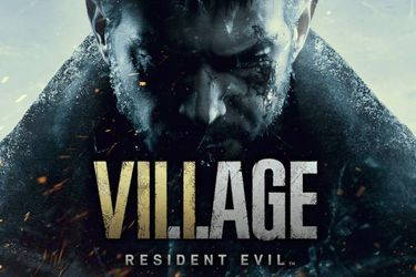 Capcom anuncia nuevo tráiler e información de Resident Evil Village para el 21 de enero