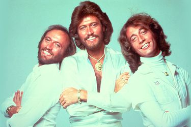 ¿Cuán profundo es tu amor?: Bee Gees en cinco canciones