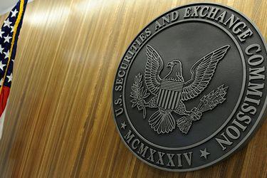 Precio de bonos de Latam caen con fuerza tras inicio de proceso para evitar quiebra
