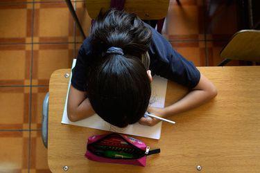 El desafío de la justicia educacional en América Latina