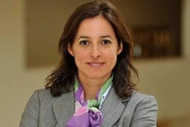 """Manuela Sánchez: """"Es muy preocupante la falta de diálogo y capacidad de buscar soluciones de manera constructiva"""""""