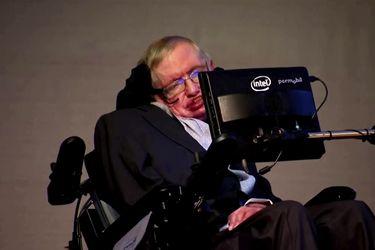 Reino Unido | El legado de Stephen Hawking estará disponible al público desde 2022
