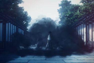La película Jujutsu Kaisen 0 presenta nueva imagen promocional con sus protagonistas