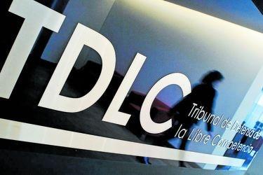 08 de junio 2017Fotos tematicas TDLCFoto: Alejandra De Lucca V.