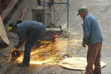 Asimet proyecta pérdida de más de 25 mil empleos por crisis