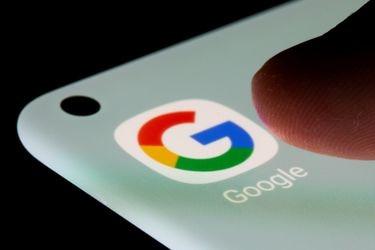 No más fotos incómodas en la web: Menores de 18 años podrán solicitar el retiro de sus imágenes y videos de los resultados de Google y YouTube