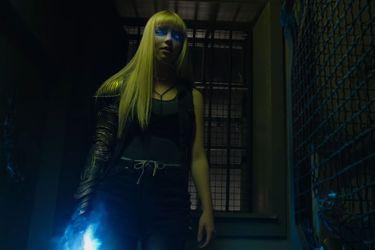 Un nuevo teaser tráiler promociona a Los Nuevos Mutantes para la Comic-Con@Home