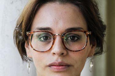 """Karina Oliva (FA), candidata a gobernadora metropolitana: """"En la oposición están en juego dos proyectos diametralmente diferentes"""""""