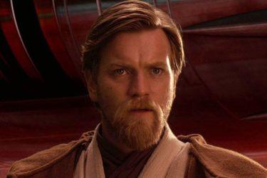 Con Ewan McGregor y Hayden Christensen, anuncian el elenco de la serie de Obi-Wan Kenobi
