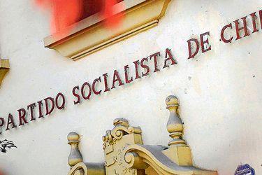 Tribunal Supremo del PS investigará por oficio a militante que llamó a apoyar candidatura presidencia de Daniel Jadue