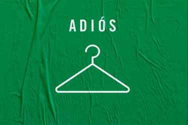 El debate sobre el aborto legal en Argentina llega al New York Times