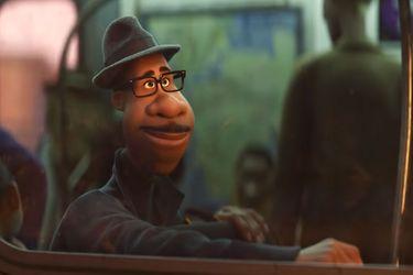 La música mueve a las personas: El nuevo tráiler de Soul de Pixar