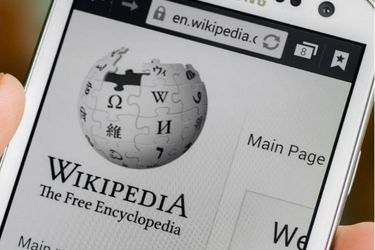 Wikipedia ganó en la batalla legal y podrá volver a operar en Turquía
