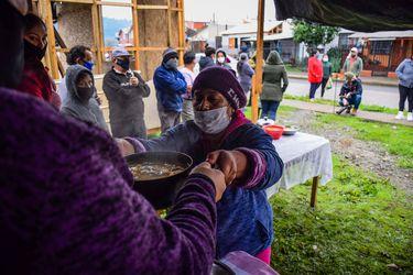 Chile y el regreso de la pobreza
