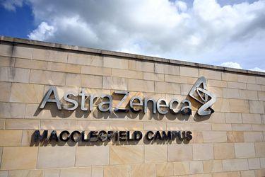 Sao Paulo y Río de Janeiro suspenden vacunación de embarazadas con AstraZeneca