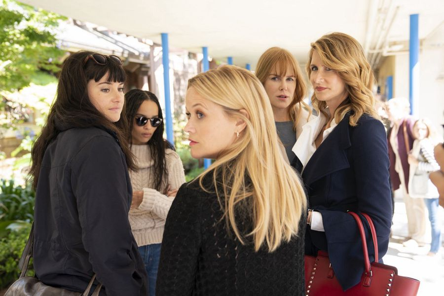 big-little-lies-season-2-image