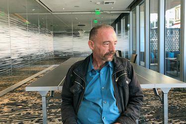 El paciente de Berlín, Timothy Ray Brown, la primera persona en superar el VIH, padece un cáncer terminal