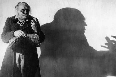 Las mejores películas de terror de todos los tiempos según Rotten Tomatoes