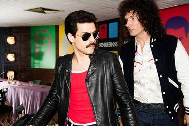 La Bohemian Rhapsody que no fue: David Fincher y la película de Queen que no pudo filmar
