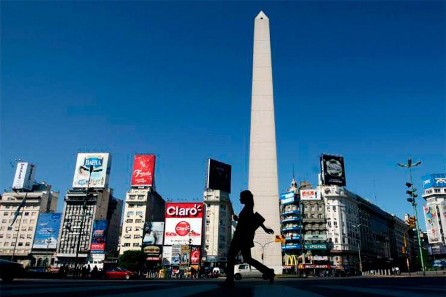 Buenos-Aires-Argentina-