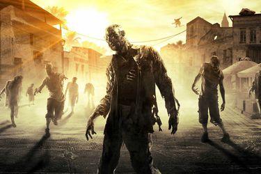 Dying Light 2 fue retrasado sin nueva fecha de lanzamiento