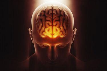 ¿Qué son los neuroderechos? Entendiendo la amenaza de las neurotecnologías