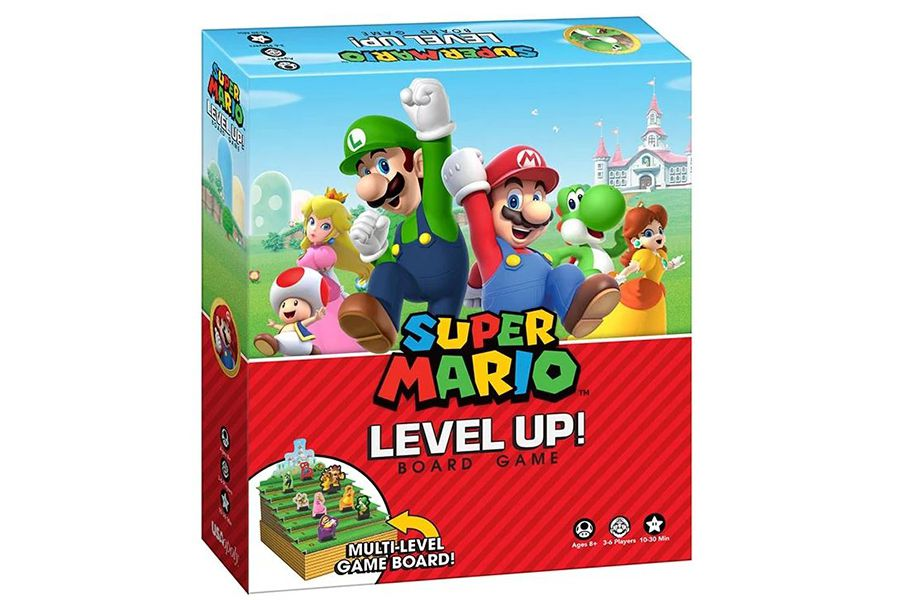 super-mario-board-game