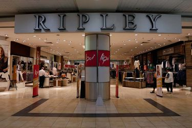 Ripley