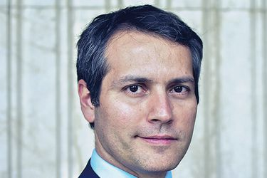 """Rodrigo Yáñez, subsecretario de Relaciones  Económicas Internacionales: """"Una de las tareas es recobrar el ambiente de consenso de Apec"""""""