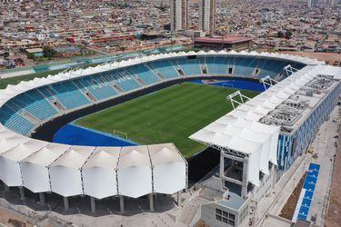 """El desahogo de los clubes despojados de su estadio: """"Si tenemos que perder la categoría por no jugar, lo haremos"""""""