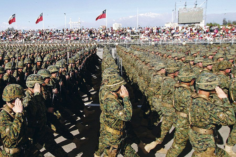 Imagen-Gran-Parada-MilitarWEB