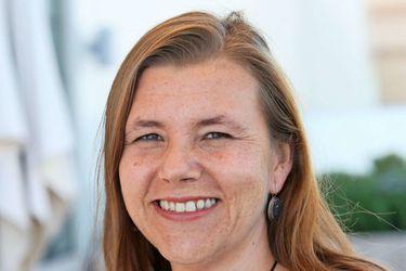 Cencosud nombra a Heike Paulmann como presidenta interina ante licencia de su padre