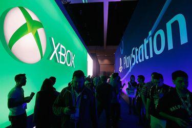 PlayStation vs Xbox: La nueva generación de consolas, según 13 videojugadores chilenos. Hoy: el presente y los errores de Microsoft
