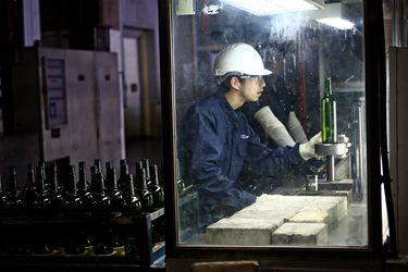Pymes exportadoras lograron resistir el impacto del Covid-19 gracias al sector servicios
