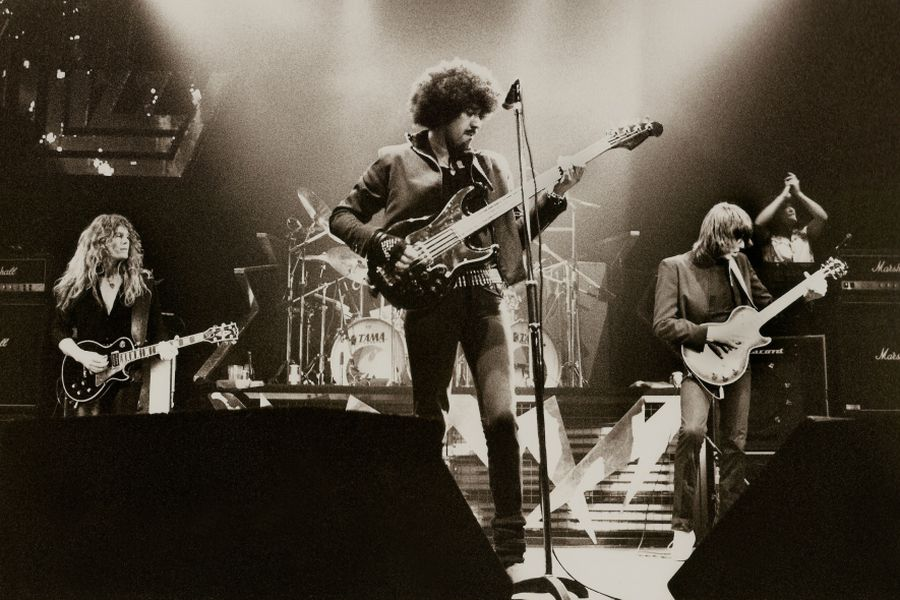 Thin_Lizzy_-1983