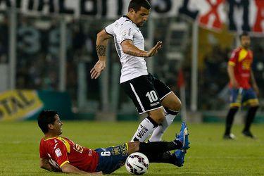 """El Sifup también condena a Vecchio: """"Mancha todo; no habla bien de la profesión, del futbolista"""""""