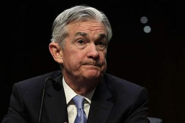 Jerome-Powell-1-1023x573