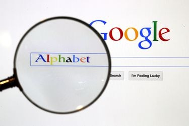 Un grupo de 165 críticos de Google pide a Europa la rápida adopción de medidas antimonopolio