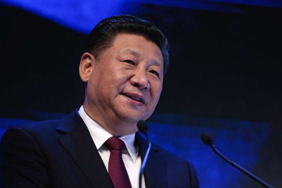 Xi-Jinping-1023x573