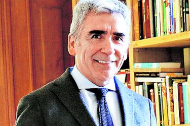 Imagen Carlos Peña 22